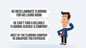 Lampe Berger Wick Singapore by 100 Do Laminate Floors Contain Formaldehyde G E F