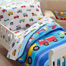99+ Toddler Fire Truck Bedding Set - Wall Decor Ideas For Bedroom ...