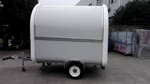 2017 New Style Food Truck Water System Food Truck In Romania For ... Sold 2018 Ford Gasoline 22ft Food Truck 185000 Prestige Italys Last Prince Is Selling Pasta From A California Food Truck Van For Sale Commercial Sydney Melbourne Chevy Mobile Kitchen In New York Trucks For Custom Manufacturer With Piaggio Ape Small Agile Italian Style Classified Ads Washington State Used Mobile Ltt Trailers Bult The Usa Wikipedia Food Truckcateringccessionmobile Sale 1679300
