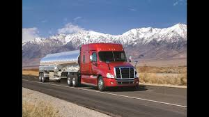 100 Us Trucking US Trucking Indstury Needs A Few Good Drivers 51000 Of Them On