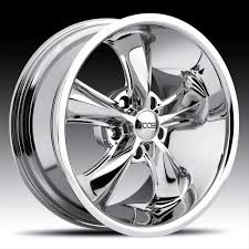 Foose Legend Series Chrome Wheels F10578063 - Free Shipping On ... Ford F150 With 22in Foose Switch Wheels Exclusively From Butler Design Car Chevrolet Silverado 2500 Hd On Fuel 1piece Hostage D531 0418 Bodine 22x95 30 6x135 Chrome Rims Lets See Your Wheelstire Setup 2015 Page 12 Forum Jesse James Wheels Rims In Houston Wingster Concave U504 Pro Performance Foose Mustang Enforcer Wheel 20x9 Black Inserts 0514 Gear Alloy 741mb Mechanic Machined Custom 1440x900 Collection Mht Inc