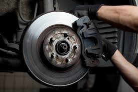 Brake Repair In Vineland, NJ Premium Front Metallic Brake Pads And Disc Rotors Complete Kit Left Truck Repair Rotors Calipers Brake Pads 672018 Flickr Installed Powerstop Ford F150 Forum Toyota Hilux Rear Disc Con Sky Manufacturing Nakamoto Front Ceramic Pad Rotor Kit Set For Mazda Jegs 632317 High Performance Crossdrilled Slotted Front 632318 Right Amazoncom Power Stop Kc2009 1click With K176636 Extreme Z36 Tow Drilled Experiences With My Car How To Change On Ssbc Brakes Big Bite Cross 23345aa3l Orex Impartial Nsw