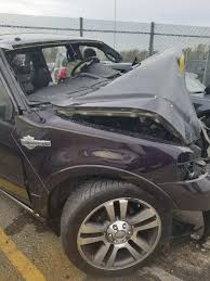 Man Once Suspected In Violent Gladstone Murder Dies In Violent Car ... Movers With Fxible Payment Option Chicago Illinois Area 2 Men Killed After Being Trapped In Grain Elevator Near Wichita Uhaul Moving Help Moving Labor Service First On Leeds Trafficway Kansas City Missouri To Undergo A Kc Refighter Awake Coma Energy Drinks May Be Blame F The Pitch October 6 2016 Best Of By Southcomm Ford Celebrates Royals With Special F150 Autoguide Rosehill Farms Plant Garden Nursery N Two Men And A Truck 3773 W Ina Rd Ste 174 Tucson Az 85741 Ypcom Injured In Shooting At Plaza Saturday Night Kcur And Help Us Deliver Hospital Gifts For Kids Longdistance Two Men And Truck