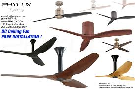 ceiling fans singapore review integralbook com