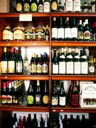 Woodchuck Pumpkin Cider Alcohol Content by Best Hard Cider Brands Hard Cider Reviews
