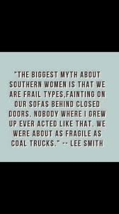 Sofa King We Todd Did Sayings by 492 Best Southern Sass U0026 Class Images On Pinterest East