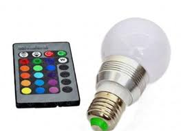 feit electric 06w color changing a19 led light bulb a19 led