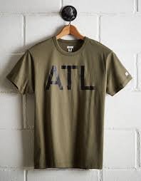 Tailgate Men's ATL Neighborhoods T-Shirt How To Use American Eagle Coupons Coupon Codes Sales American Eagle Outfitters Blue Slim Fit Faded Casual Shirt Online Shopping American Eagle Rocky Boot Coupon Pinned August 30th Extra 50 Off At Latest September2019 Get Off Outfitters Promo Deals 25 Neon Rainbow Sign Indian Code Coupon Bldwn Top 2019 Promocodewatch Details About 20 Off Aerie Code Ex 93019 Ae Jeans