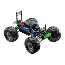 Jual TRAXXAS 1/16 SCALE MONSTER JAM GRAVE DIGGER 2WD RTR Di Lapak ... Remote Control Grave Digger Monster Jam Truck By Traxxas Grave Digger Rc 18 Scale 44 Radio By No Limit World Finals At Diggers Dungeon Video Buy New Bright 143 Top 8 Fantastic Experience Of This Years Rc Cars Webtruck 116 Replica Review Truck Stop Car 110 Ff 4x4 Mini Hot Wheels Giant Vehicle Big W Regarding Monster Truck Race Racing Monstertruck Fs