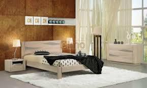 chambre chene blanchi décoration chambre chene massif contemporain 11 bordeaux