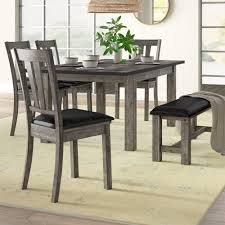Katarina 6 Piece Extendable Solid Wood Dining Set Coaster Jamestown Rustic Live Edge Ding Table Muses 5piece Round Set With Slipcover Parsons Chairs By Progressive Fniture At Lindys Company Tips To Mix And Match Room Successfully Kitchen Home W 4 Ladder Back Side Universal Belfort Bradleys Etc Utah Mattrses Fine Parkins Parson Chair In Amber Of 2 Burnham Bench Scott Living Value City John Thomas Thomasville Nc Hillsdale 4670dtbwc4 Coleman Golden Brown
