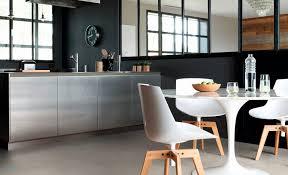 choisir une cuisine couleur carrelage cuisine élégant choisir couleur cuisine quelle