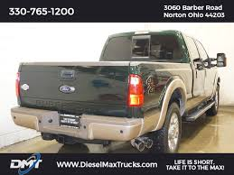 2014 Ford F-250 Super Duty King Ranch For Sale In Norton, OH ... 2014 Ford F150 Tremor Ecoboostpowered Sport Truck 1998 To Ranger Front Fenders With 6 Flare And 4 Rise F450 Reviews Rating Motor Trend Used Ford Fx4 Supercrew 4x4 For Sale Ft Lauderdale Fl 2009 Starts At 21320 The Torque Report Predator 2 092014 Fseries Raptor Style Rear Bed Svt Special Edition Review Top Speed Ford Transit Recovery Truck T350155bhp No Vat In Black W Only 18k Miles Preowned Wilmington Nc Pg7573a Stx Nceptcarzcom
