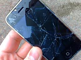 Fix Cracked Iphone How To Fix Cracked 6 Screen Under Minutes 6