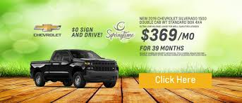 100 Chevy Truck Parts Online Chevrolet Dealer Serving Cleveland Serpentini Chevrolet Of