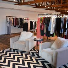 Shop Online Boutiques In Montana — Shoptiques Hh Home Truck Accessory Center Dothan Al Pelham You Wont Believe What The Peanut Capital Is Dropping On Nye Eagle Toyota Of Dhantoyota Twitter The Imposter Tour Coming To A City Near You Southern Outfitters Of Facebook Manttus Business Directory Search Marketplace June 2017 Tree Frog Creative Dixie Horse Mule Co Trailer Sales 9195 Photos Effective Date 2192016 Nikon Full Line Sport Optics Uncategorized Archives Page 2 4 Southeastern Land Group