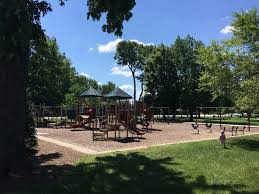 Playground Profile: Veteran's Memorial Park {McHenry} - Little ... Barnes And Noble Keila V Dawson Wild Coastal Pit Stops Medfordmom Trip To The Mall Deer Park Town Center Il Bndeerpark Twitter Lake County Illinois Cvb Official Travel Site Practical Bowfishing The Ebook Is Available From Ibookstore Event Cozy Sanctuary Page 2 Biaggis 41 North Contractors Life Of Buddha Buddhism On Scene Japanese City Where Roam Free Atlas