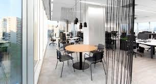 Cbre Employee Help Desk by Cbre Offices Barcelona Office Snapshots