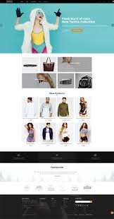 New Free Magento 2 Theme Download From Venustheme - Ves Fasony Print Store Magento Theme Online Prting Template New Free 2 Download From Venustheme Ves Fasony Bigmart Pages Builder 1 By Venustheme Themeforest Ecommerce Themes Quick Start Guide To Working With Styles For A New Theme 135 Best Ux Ecommerce Images On Pinterest Apartment Design Universal Shop Blog News Tips 15 Frhest Templates Stationery 30542 Website Design 039 Watches Custom How Edit The Footer Copyright Nofication
