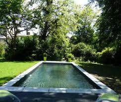chambre d hote dans le tarn les jardins de mazamet piscine hammam spa à mazamet