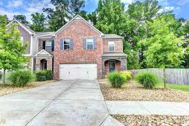 100 Mell Homes 2952 Rise Way Snellville 30078 Better And Gardens Real Estate Metro Brokers