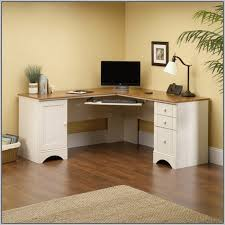 ikea corner desks uk white corner desk ikea uk size computer hutch glorema
