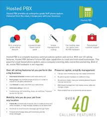 Hosted PBX – General Technique Phone Systems Toronto Trc Networks Private Cloud Hosted Voip Kursus Pengganti Pabx Analog Kurusetra Computerkurusetra Voip And Pbx Visually Sbc Session Border Controller Use Case Sangoma Voip Consulting At Chinavoip Pbxvoip Sip Trunkingvoip Pcsvoip About Us Trunking In The Enterprise Toll Free Numbers Astraqom Finland Solutions Crosswind Pricing Calculator Unified Communications Media5 Cporation Fact Vs Fiction Switching To A System 45 Best Graphics Images On Pinterest Charts Reading