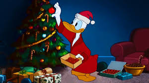 Plutos Christmas Tree by ᴴᴰ1080 Donald Duck U0026 Chip And Dale Cartoons Pluto Mickey