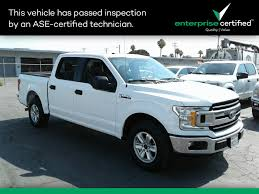 Enterprise Car Sales - Certified Used Cars, Trucks, SUVs For Sale ... Best Used Cars Under 15000 Car Brand Namescom 10 Vintage Pickups 12000 The Drive Top Rare Sports Cars Under 20k Youtube These Two Rources Make It Easier To Find The Best Used Buy Twelve Trucks Every Truck Guy Needs To Own In Their Lifetime For Carbuyer Enterprise Sales Certified Suvs Sale Anchorage Vehicles Heavyduty Pickup Fuel Economy Consumer Reports Cecil Atkission Toyota In Orange New Dealership Near Beaumont Toprated 2018 Edmunds