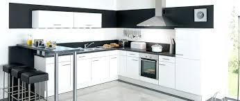 modele cuisine equipee modele cuisine equipee modele cuisine amenagee awesome cuisine a