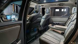 100 Car Seat In Truck UPDATE Rivian R1T Pickup Everything We Know Price