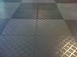 interlocking garage floor tiles reviews new home design