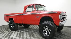 Dodge Power Wagon For Sale Near Me | Top Car Release 2019 2020 Lifted Diesel Trucks For Sale Ohio Unique 1970 Dodge Crew Cab Chevy Custom Unibody Muscle Truck Chevrolet K Pickup 2500 Toyota Lovely Gateway Fresh C10 For Sale Gmc Ls Lowered 20s Street Socalc10 Old Ck Sale Near Cadillac Michigan 49601 Ford F250 Lowbudget Highvalue Power Magazine Lenoir North Carolina 28645 Truck 1970s 4x4 Stepside 1500 Sultan Washington 98294 Classics