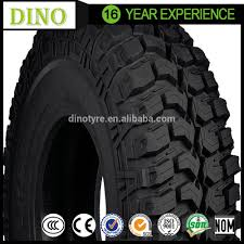 Lakesea All Terrain Tires Pickup 4x4 Suv Tires 32x10.5r15 Maxxis Off ... Best All Terrain Tire Buy In 2017 Httpyoutubeg0pu5rnjxjk News Tires Youtube Cst Cu47 Dingo Frontrear Atv Utv Allterrain Lasting With For Cars Trucks And Suvs Falken Gt Radial Tirecraft Name Your For The Gx Page 3 Clublexus 14 Off Road Car Or Truck 2018 Bfgoodrich Ta Ko2 Lt27560r20 New Truck Tires Bf Goodrich Mud Slingers 8 Hicsumption