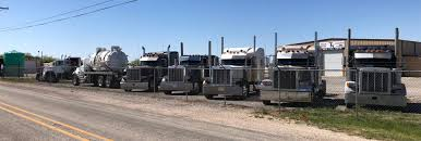 TN Truck Sales & Consignment | Abilene, TX | We Have Experience In ... Oilfield Equipment Auction Chaparral Energy March 15 Trucks For Sales Sale Odessa Tx Truck Sales In Brookshire Tx Alberta Premium Equipment Locators Ltd Vacuum Heavy 486 Wheel Base Western Star Oilfield Winch Keep Your Oilfiel Business Functiona With Truck Trailers Us One Ton Pssure For Smokey Fire Still Going Strong Kuwait 25 Years After The Oil Field Texas Custom Trailers 1998 6984s Sawyer East Center
