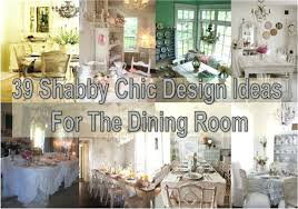 shabby chic dining room chair cushions beautiful furniture decor