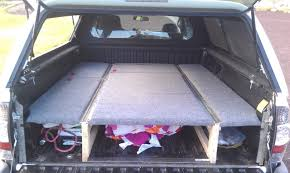 Bedrooms: Truck Bed Sleeping Platform With Tacoma Cyl Build ... Tacoma Sleeping Platform Pinterest Truck Bed Album And Camping Bed Ipirations Trends Images Pickup The Ultimate Camper Youtube Convert Your Into A 6 Steps With Pictures Perfect Camping Setup For The Back Of Your Truck On Imgur Sleepingstorage Truckbed Storage Beautiful Design Lb Storagecarpet Kit 2011 4cyl Build Expedition Portal Fascating Ideas Also Mattress Sleeper Collection Storage Sleeping Platform
