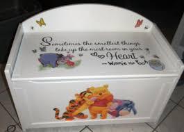 Winnie The Pooh Nursery Themes by Winnie The Pooh Nursery Ideas Weddingbee