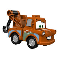 Tow Mater Clipart At GetDrawings.com | Free For Personal Use Tow ... Carrera Go 20061183 Mater Toy Amazoncouk Toys Games Disney Wiki Fandom Powered By Wikia Image The Trusty Tow Truckjpg Poohs Adventures 100thetowmatergalenaks Steve Loveless Photography The Pixar Cars Truck And Sheriff Police In Real Beauteous Pick Photo Free Trial Bigstock Real Towmater Wdwmagic Unofficial Walt World 1 X Lego Brick Tow Truck For Set 8201 Classic Tom Manic As In Tow Ajoy Mater The Truck Lightning Mcqueen Cars 2006 Stock