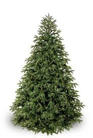 Michaels Christmas Trees Pre Lit by Fraser Fir Prelit Tree Christmas Lights Etc