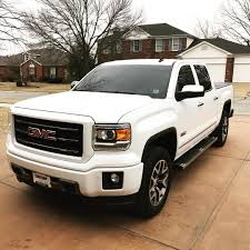 "My ""new"" 2014 GMC Sierra SLT All Terrain Crew Cab : Trucks Readylift Launches New Big Lift Kit Series For 42018 Chevy Dualliner Truck Bed Liner System Fits 2004 To 2014 Ford F150 With 8 Gmc Pickups 101 Busting Myths Of Aerodynamics Sierra Everything Youd Ever Want Know About The Denali Revealed Aoevolution 1500 Photos Informations Articles Bestcarmagcom Gmc Trucks New Best Of Review Silverado And Page 2 The Hull Truth Boating Fishing Forum Sell More Trucks Than Fseries In September Sales Chevrolet High Country 62 3500hd 4x4 Dump Truck Cooley Auto Is Glamorous Gaywheels"