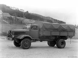 Mercedes-Benz LG315/46 (Military Vehicles) - Trucksplanet Burg Germany June 25 2016 German Army Truck Mercedesbenz 1962 Mercedes Unimog Vintage Military Vehicles Rba Axle Commercial Vehicle Components Rba Vehicle Ltd Benz 3d Model Seven You Can And Should Actually Buy The Drive Axor 1828a 2005 Model Hum3d History Of Youtube Zetros 2733 A 2008 Mersedes 360 View U5000 2002 Editorial Photo Image Typ Lg3000 Icm 35405