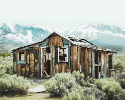 100 100 Abandoned Houses House Pictures Download Free Images On Unsplash