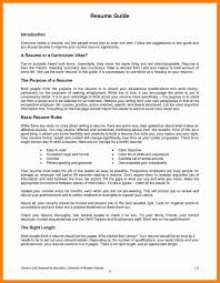 Usaobs Resume Examples Builder Example Best Usajobs Format ... 11 Updated Resume Formats 2015 Business Letter Federal Builder Template And Complete Writing Guide Usa Jobs Resume Job Format Uga Net Work 6386 Drosophila How To Write A Expert Tips Usajobs And With K Troutman Professional Cv Instant Download Ms Word Free New Example Rumes Governntme Exampleshow To For Us Government