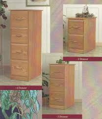 Hon 4 Drawer Lateral File Cabinet Used by File Cabinets Office File Cabinets Used Office Filing Cabinets For