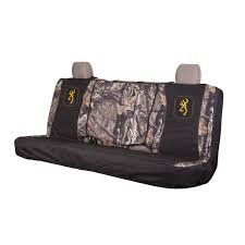 Bench. Browning Bench Seat Covers: Camo Seat Covers Spg Outdoors ... Kings Camo Camouflage Bench Seat Cover Covers At Image On Fabulous How To Install By Mossy Oak Youtube Browning Bsc4411 Breakup Country Universal Team Realtree Velcromag Tactical 218300 At Sportsmans Lowback 20 Pink Warehouse We Just Got These His And Hers Mine Has Mo Breakup Bucket By Mills Fleet Farm Seatsteering Wheel Floor Mats Lifestyle