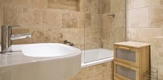 smart bathroom renovation ideas how to decorate a small bathroom