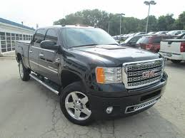 Fs: 2012 Gmc 2500hd Crew Cab Denali Duramax Super Clean Truck Inside ... 2012 Gmc Sierra 2500hd Denali 2500 For Sale At Honda Soreltracy Amazing Love It Or Hate This Truck Brings It2012 On 40s 48 Lovely Gmc Trucks With Lift Kits Sale Autostrach Review 700 Miles In A Hd 4x4 The Truth About Cars Soldsouthern Comfort Sierra 1500 Ext Cab 4x2 Custom Truck 2013 News And Information Nceptcarzcom Factory Fresh Truckin Magazine 4wd Crew Cab 1537 1f140612a Youtube 2008 Awd Autosavant 3500hd Photo Gallery Motor Trend Cut Above Rest Image