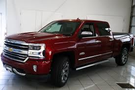 New 2018 Chevrolet Silverado 1500 4x4 Crew Cab High Country For Sale ... Pickup Trucks For Sales Kenworth Used Truck Canada Roadrunner Transportation Best Resource Cars For Sale At Maverick Car Company In Boise Id Autocom Autoplex Pleasanton Tx Dealer Intertional Dump 1970 Ford Maverick Youtube Ford 2017 Top Reviews 2019 20 2018 Peterbilt 337 4x2 Ox Custom One Source Gi Trailer Inc Jeep Station Wagon 1959 Willys World