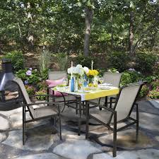 Plans Barton Dining Outdoor Spaces Small Chairs Set ... Deck Design Plans And Sources Love Grows Wild 3079 Chair Outdoor Fniture Chairs Amish Merchant Barton Ding Spaces Small Set Modern From 2x4s 2x6s Ana White Woodarchivist Wood Titanic Diy Table Outside Free Build Projects Wikipedia